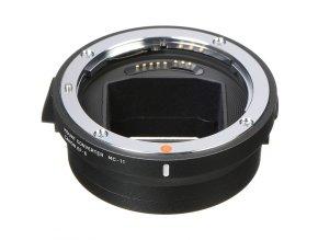 x Sigma Mount Converter MC 11 Sony ECanon 1