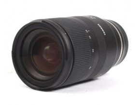 Tamron AF 28-75mm f/2.8 Di III RXD pre Sony E Mount (A036)