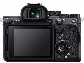 Sony Alpha A7R IV