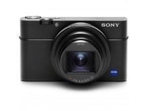 Sony Cyber-Shot DSC-RX100VI