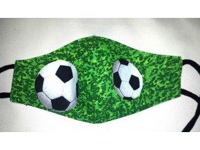 rusko futbal