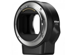 Nikon FTZ adaptér pre Nikon Z