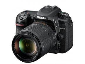 Nikon D750 + 24-120mm f/4G