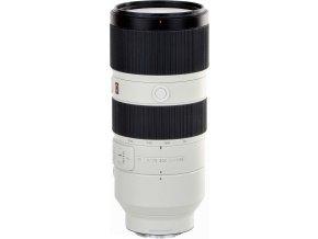Sony FE 70-200mm f/2.8 GM OSS Sony E-Mount