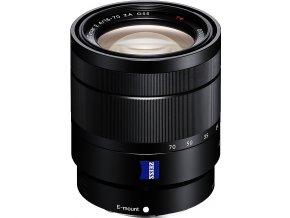 Sony SEL1670Z 16-70 mm f/4
