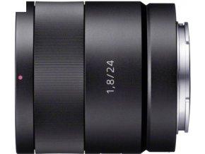 Sony 24mm f/1.8 ZA Sony E