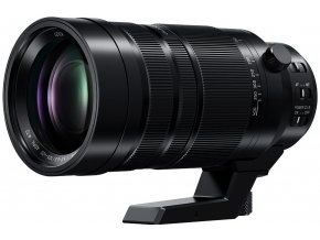 Panasonic 100-400mm LEICA DG VARIO-ELMAR f/4.0-6.3
