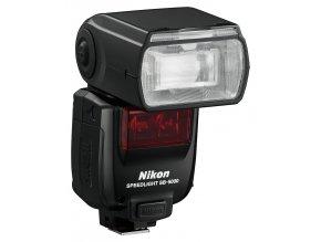 Nikon SB-5000 Blesk