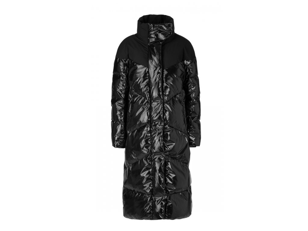 Marc Cain Co HerbstWinter 2021 900 RC 11.08 W88
