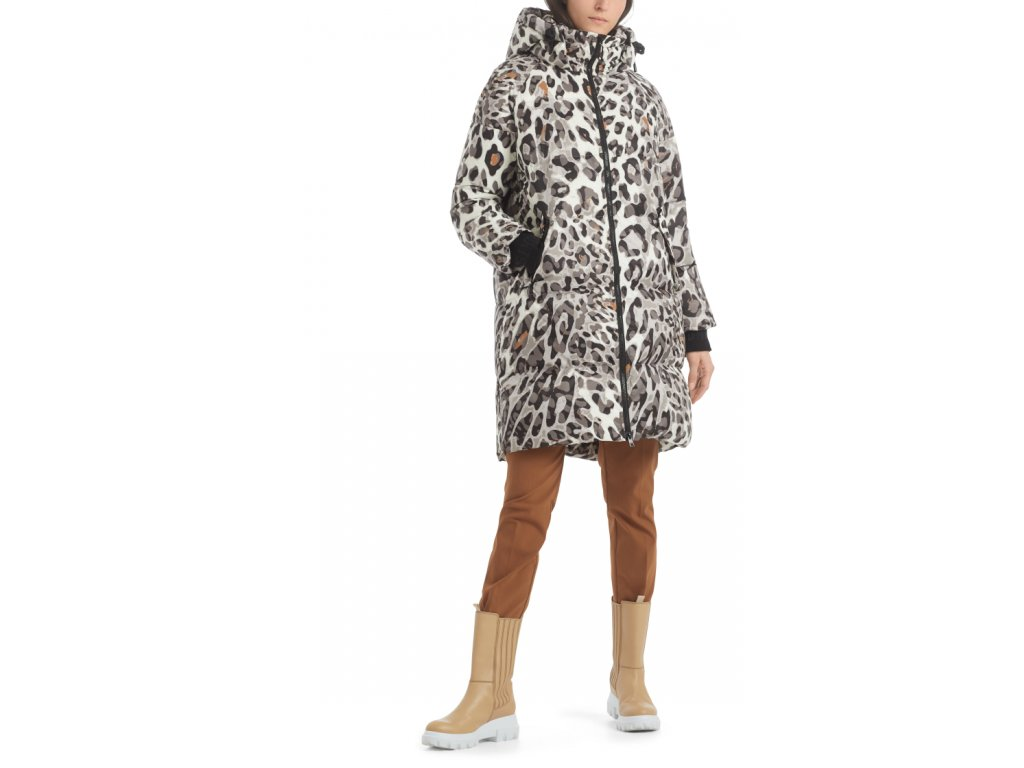 Marc Cain Sp HerbstWinter 2021 610 RS 12.08 W60 2
