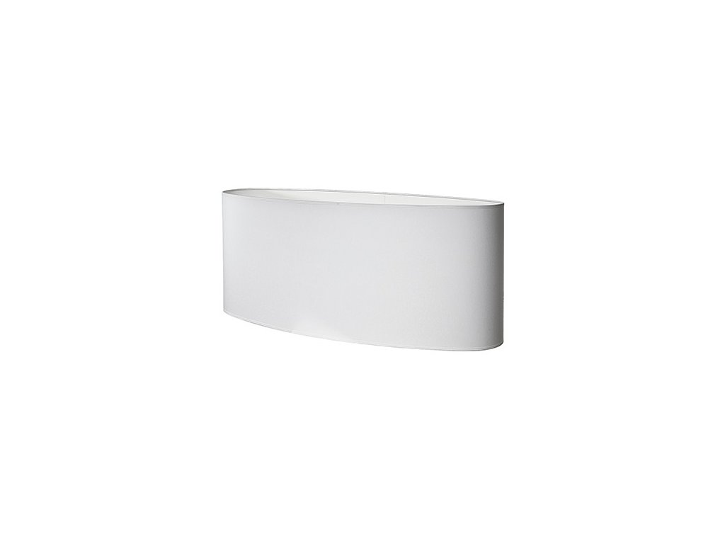 Stínidlo k stolní lampě NECK