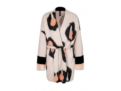 Marc Cain Co HerbstWinter 2019 206 MC 31.38 M38