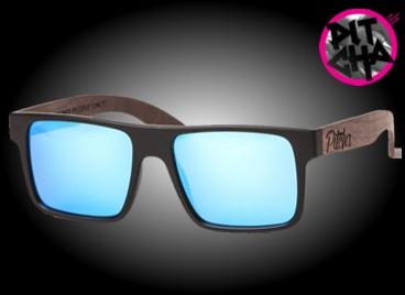 Pitcha sluneční brýle Maasai II