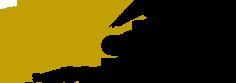 Logo-exilshop-vydejna