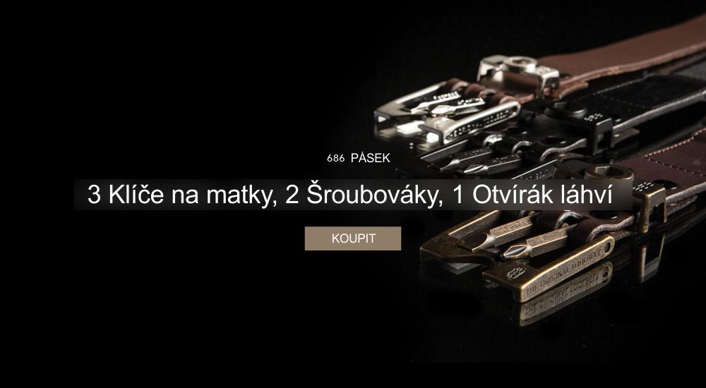 pansky-kozeny-pasek-686-toolbelt-kvalitni