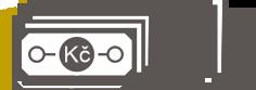 cash-exilshop-vydejna
