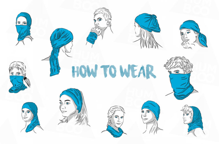 humboo-head-scarf-multifunctional-bandana-seamless-bandana-how-to-wear-use-768x508