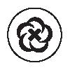 odour-icon