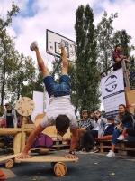 woodboards-exilshop