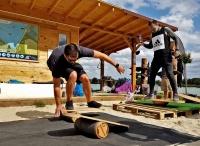 indo board exilshop woodboards