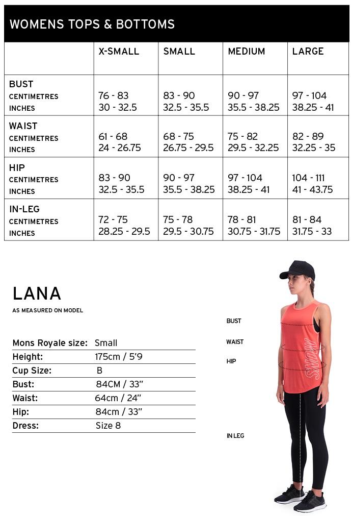 mons-royale-size-chart-womens-SS19