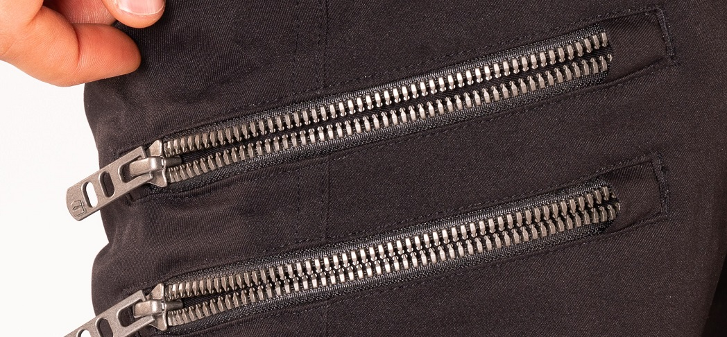 armada-damske-snow-kalhoty-whit-stretch-pant-black-19-20