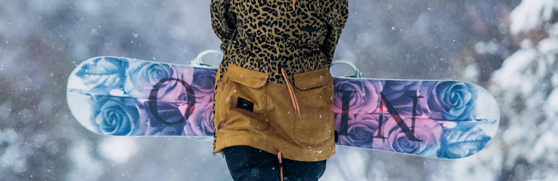 nitr-fate-snowboard