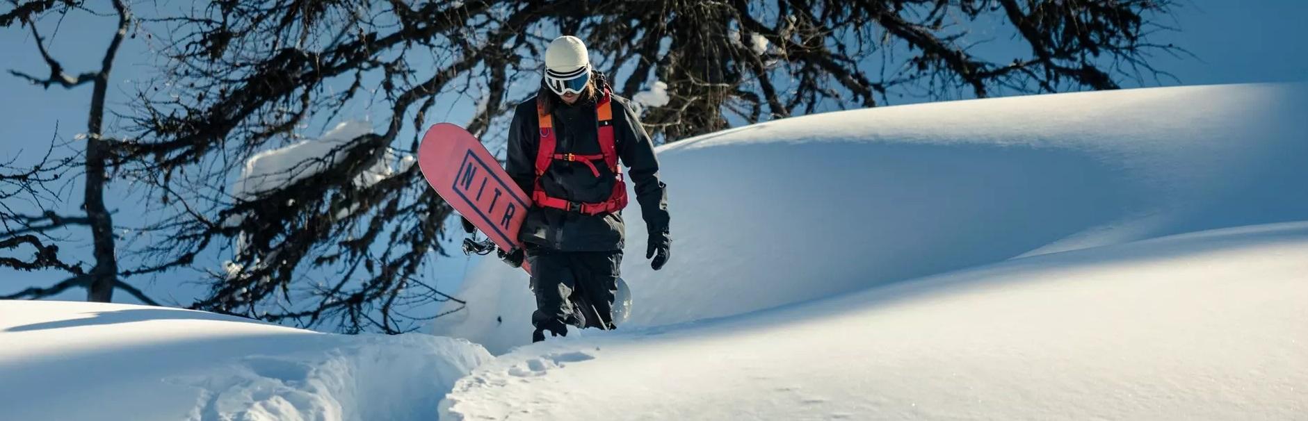 nitro-mountain-snowboard-2021