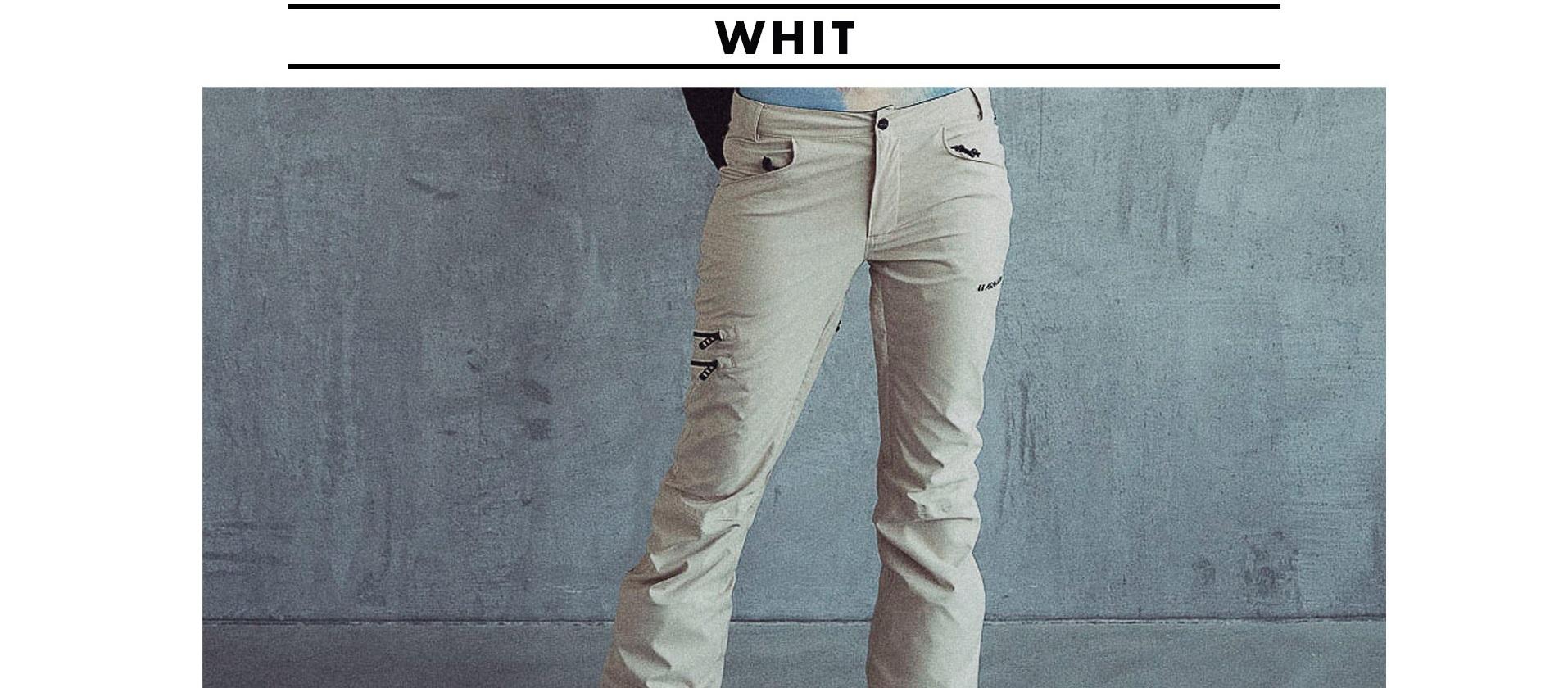 armada-damske-kalhoty-whit-pant-sand-20-21