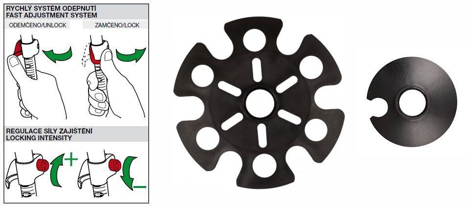 ferrino-hole-teleskopicke-splitboard-skialp