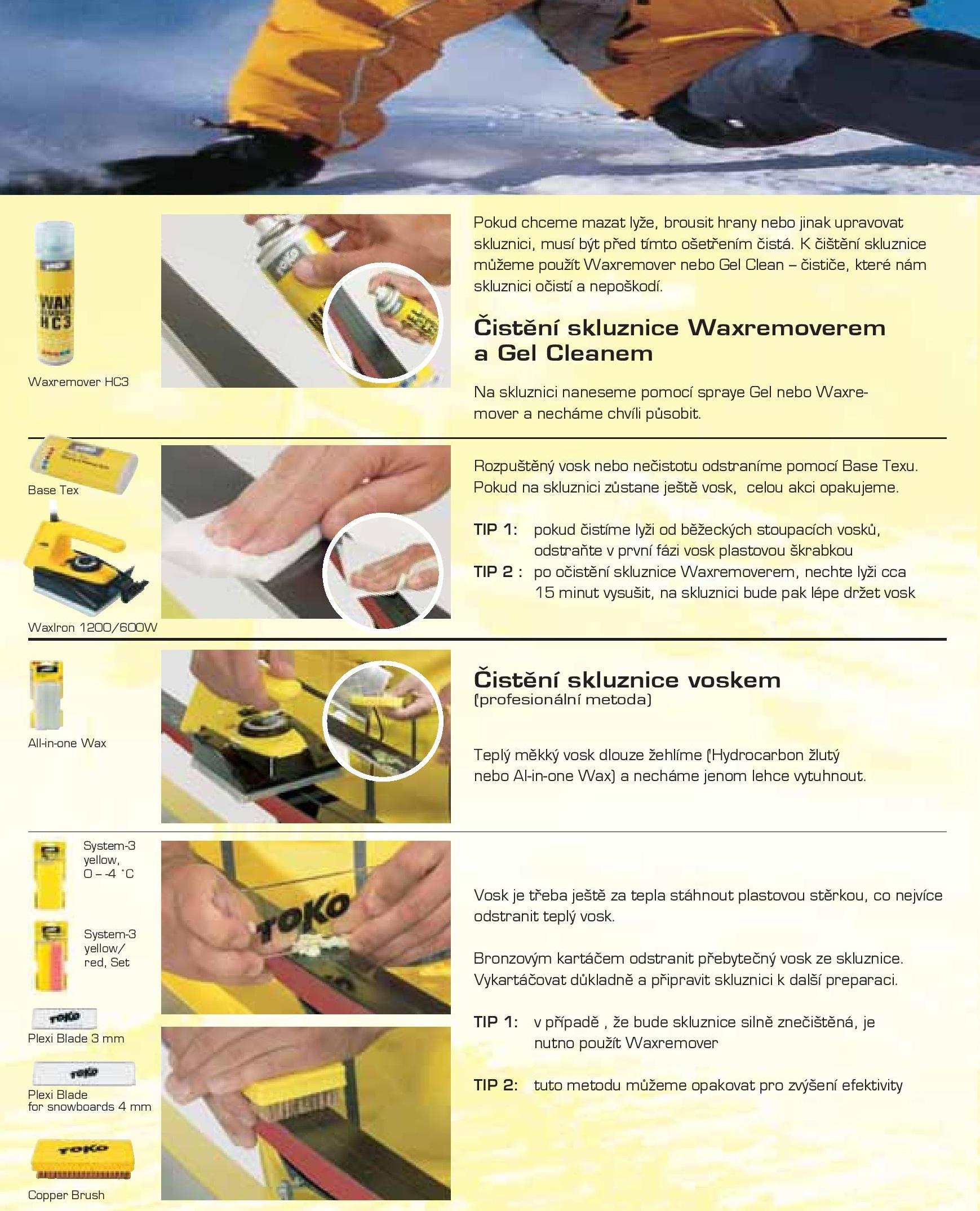 voskovani-brouseni-page-004