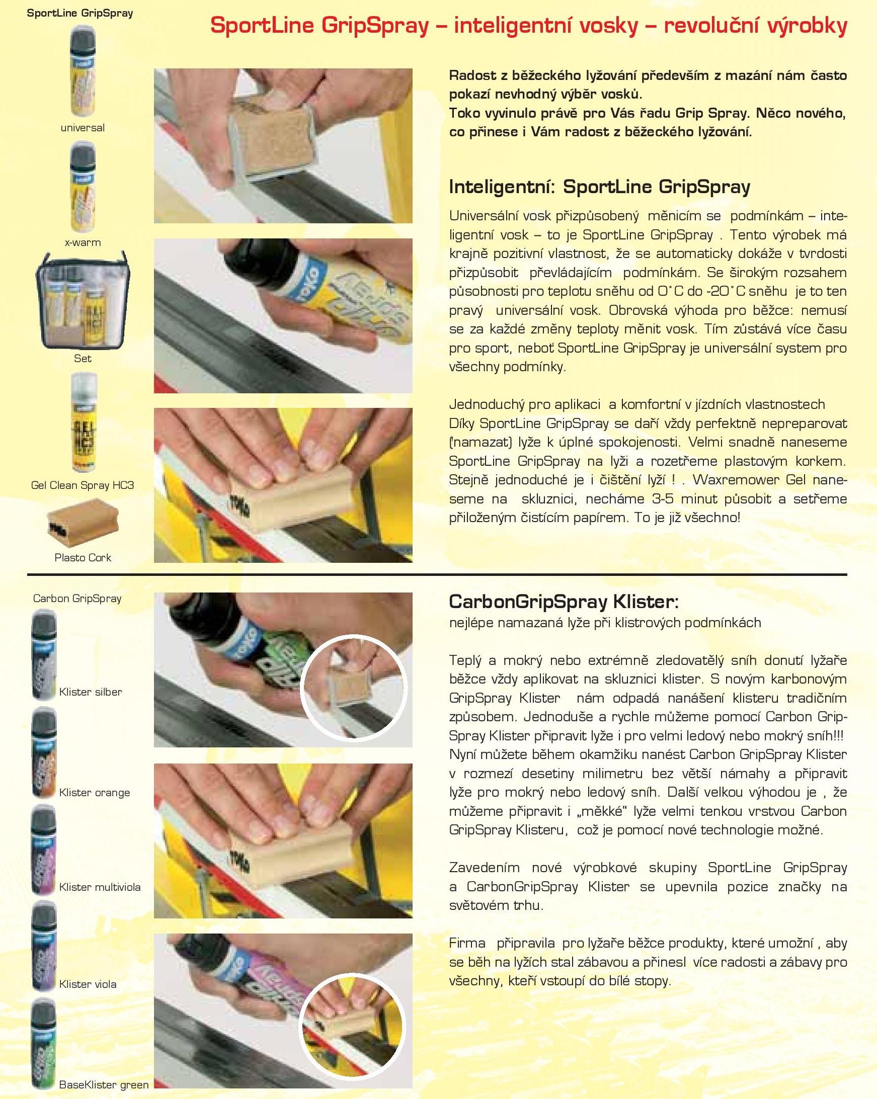 voskovani-brouseni-page-015