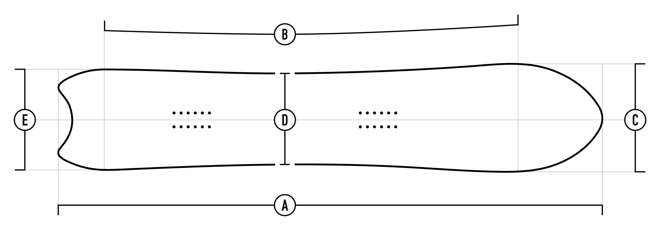 KORUA-Shapes_Tech-Drawings_Web_2200px-150dpi_PENCIL