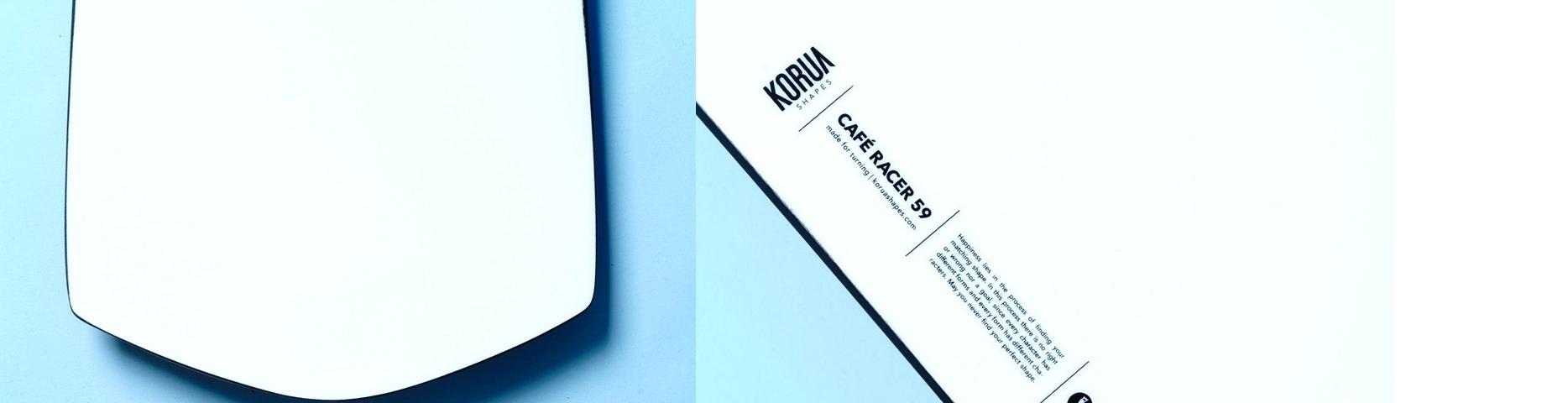snowboard-details-korua-cafe-racer