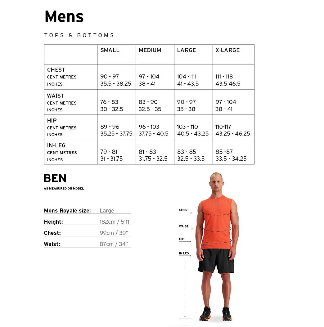 mons-royale-mens-size-chart
