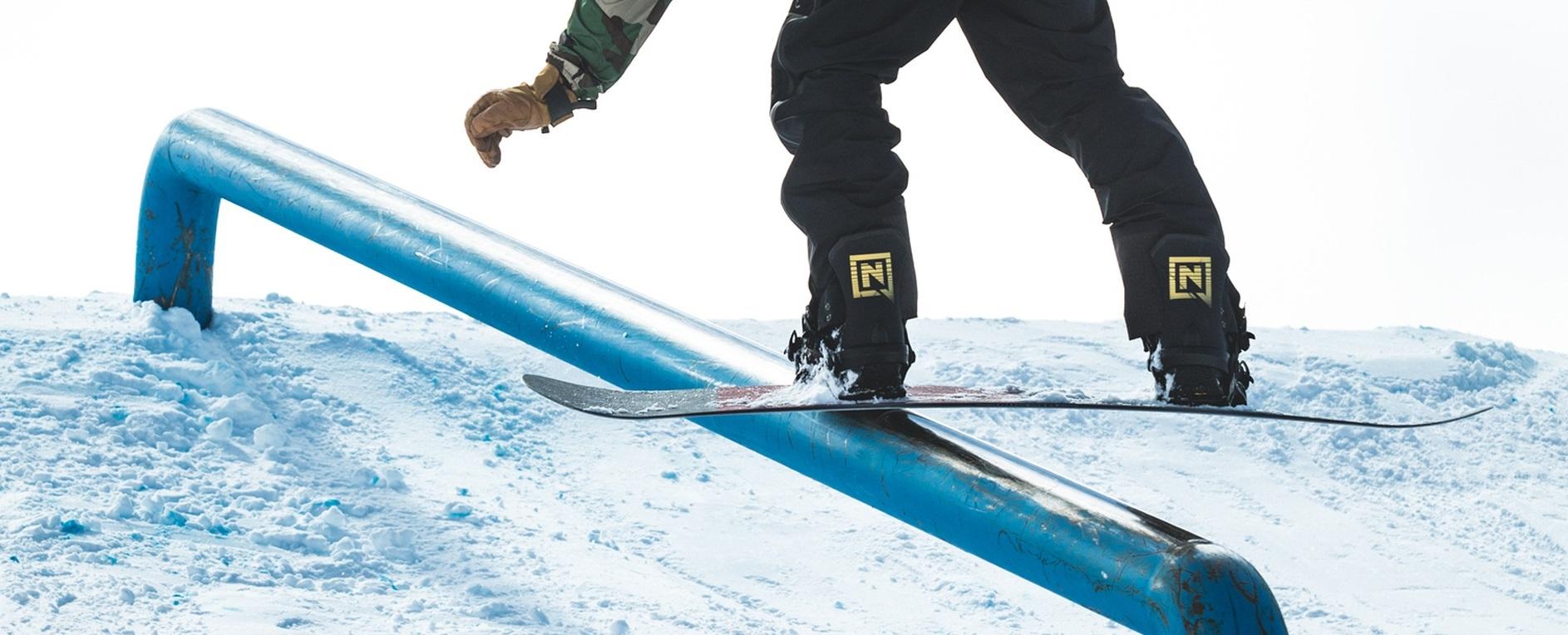 nitro-team-gullwing-2021-exilshop-olomouc-snowboard