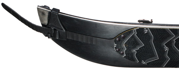 jones20-universal-tail-clip