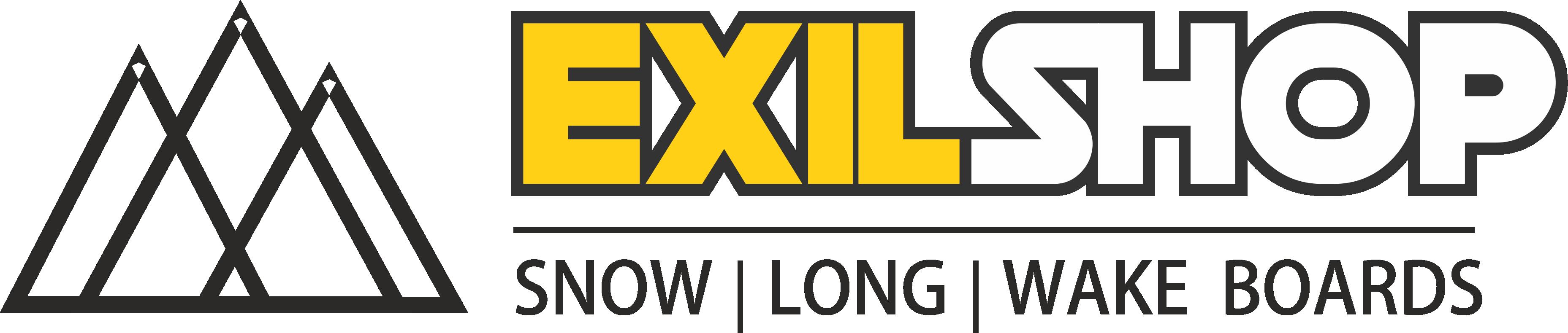 Exilshop.cz