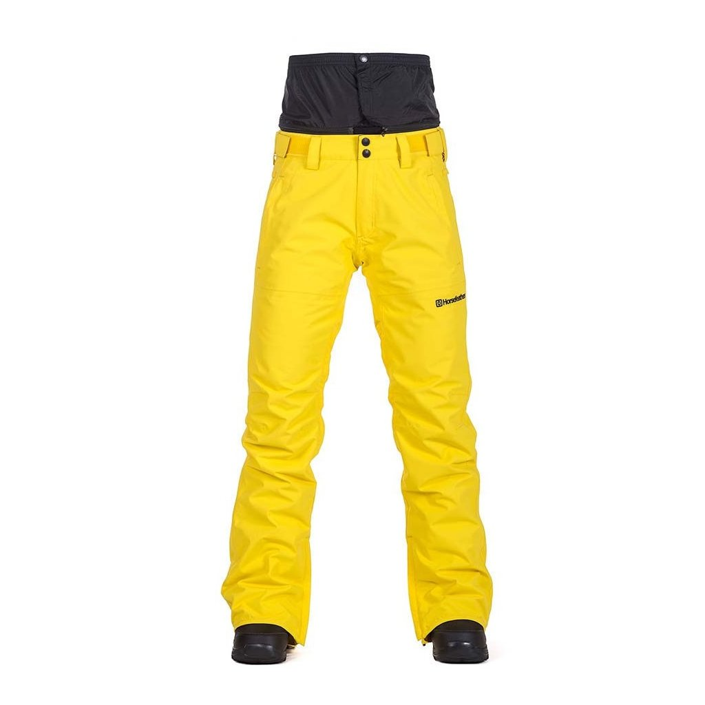 10065140 kalhoty horsefeathers haila lemon exil