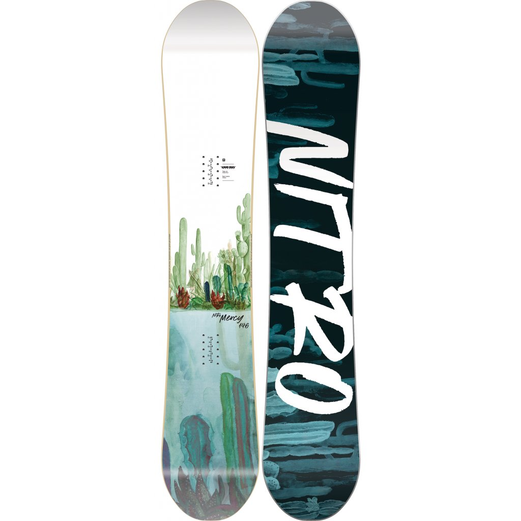 damsky-snowboard-nitro-Mercy-2020