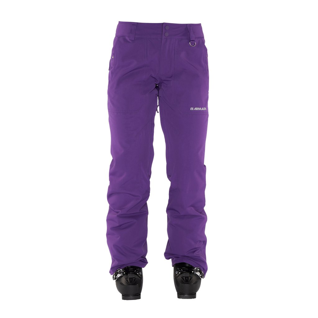Lenox Insulated Pant Afterglow 000 low
