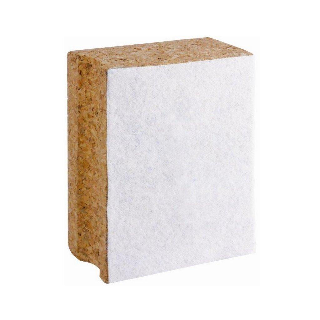 Toko Thermo cork