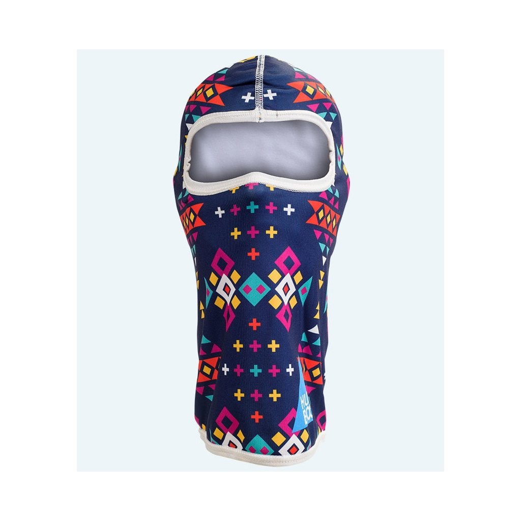 ski mask balaclava winter humboo native 2 960x960