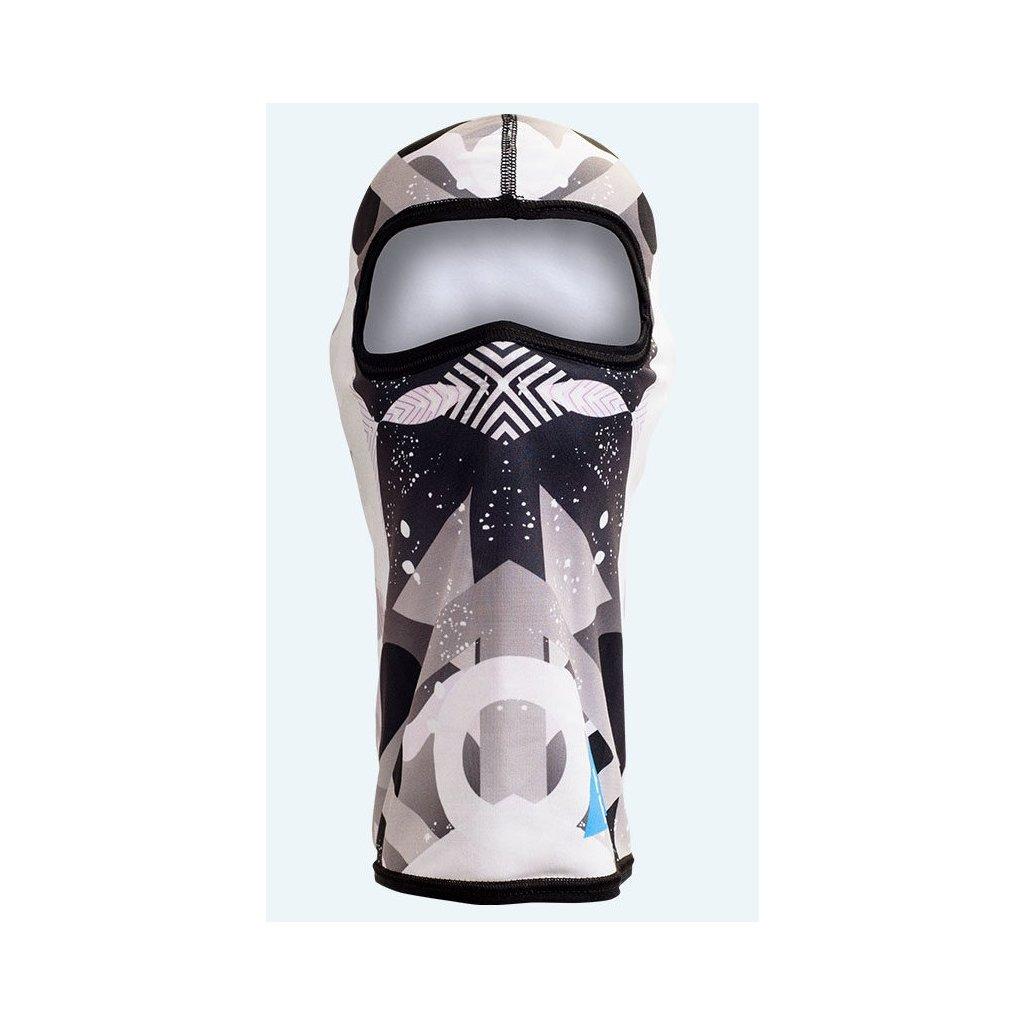 ski mask balaclava winter humboo spheric 2 960x960