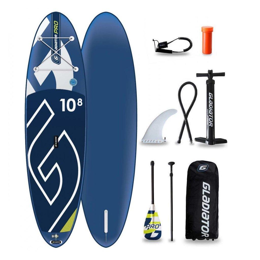 exilshop paddleboard gladiator pro 10 8 34