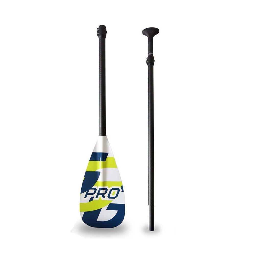 exilshop paddleboard 3 padlo gladiator carbon shaft