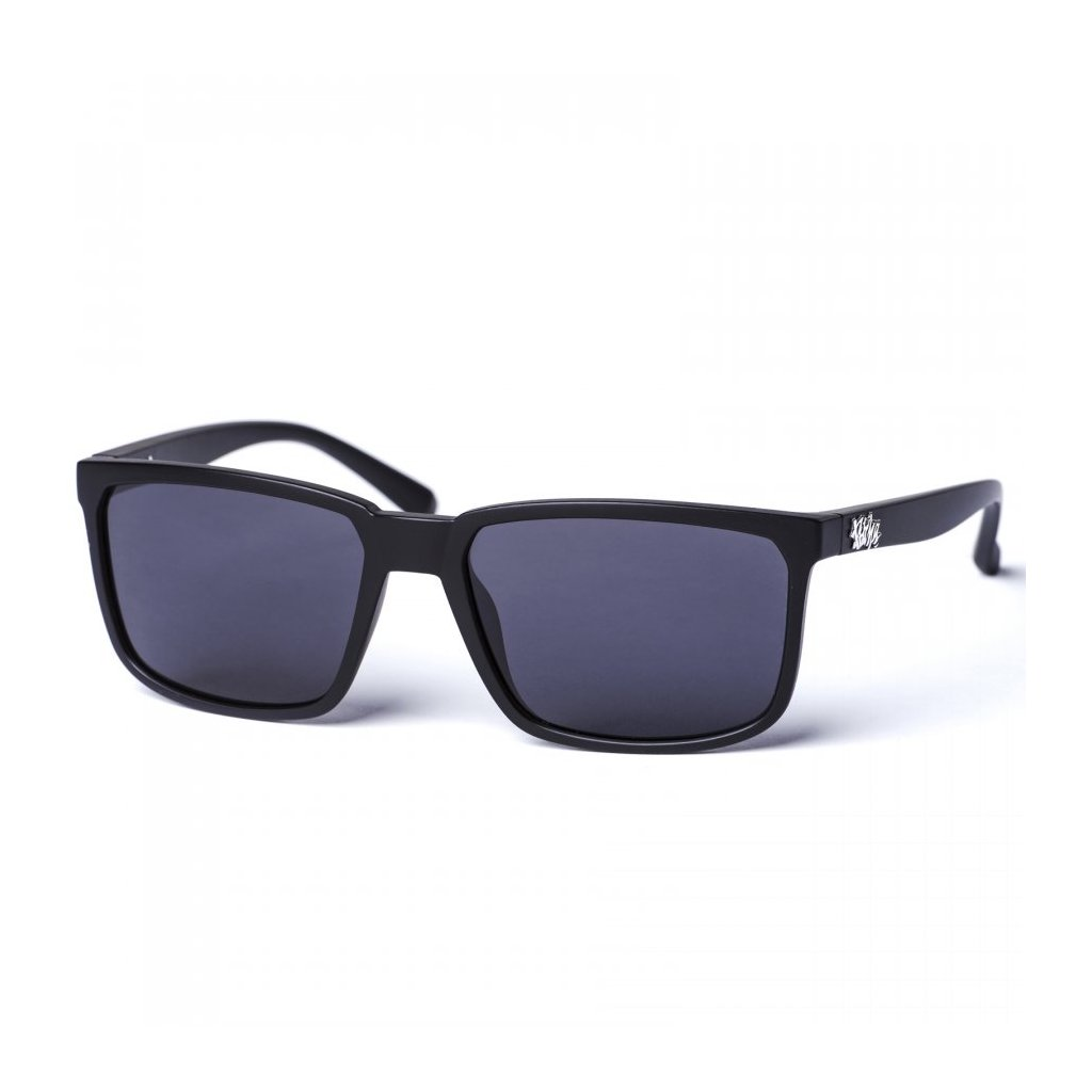 pitcha dirty joe sunglasses sand black black