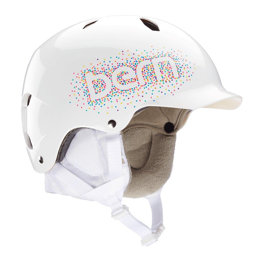 Bandito Gloss White Confetti Logo 1 1024x1024@2x