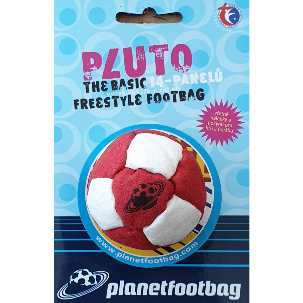 planetfootbag footbag hakisak pluto re