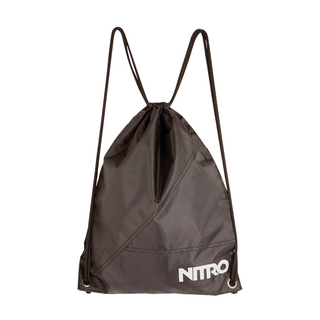 cs bag nitro sport sack 2 w17 full